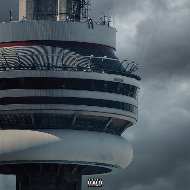 Drake, 'Views'