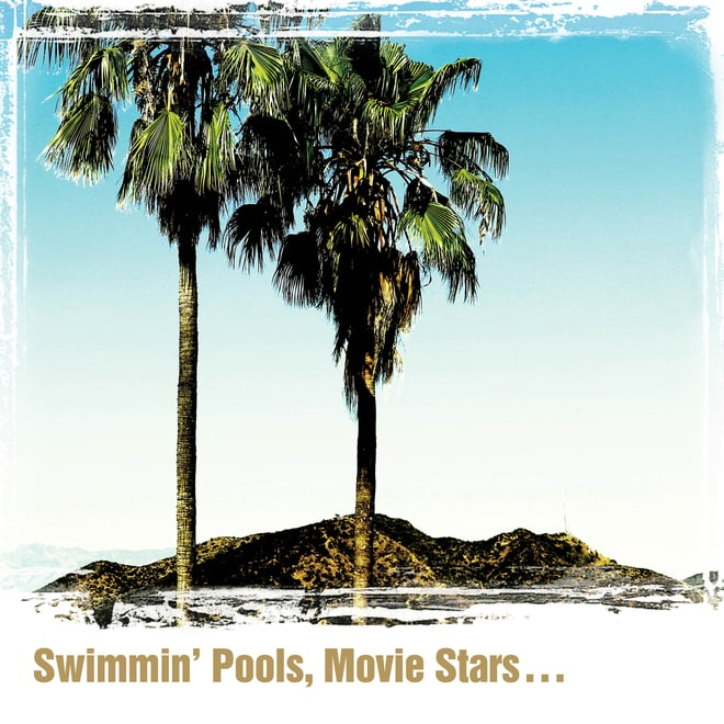 Dwight Yoakam, 'Swimmin' Pools, Movie Stars...'