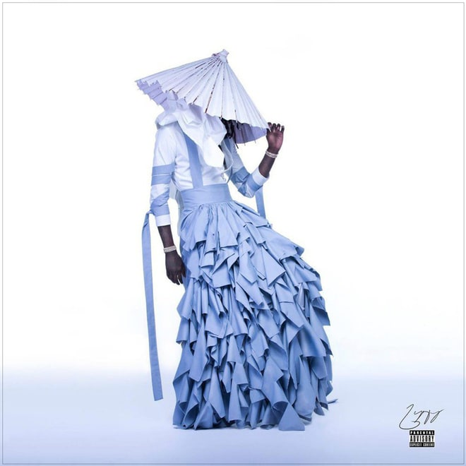 Young Thug, 'Jeffery'