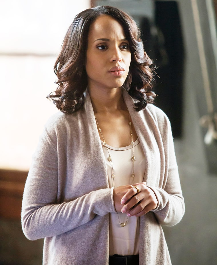 Scandal Season 4 Finale: Did Olivia Pope Take Command ...