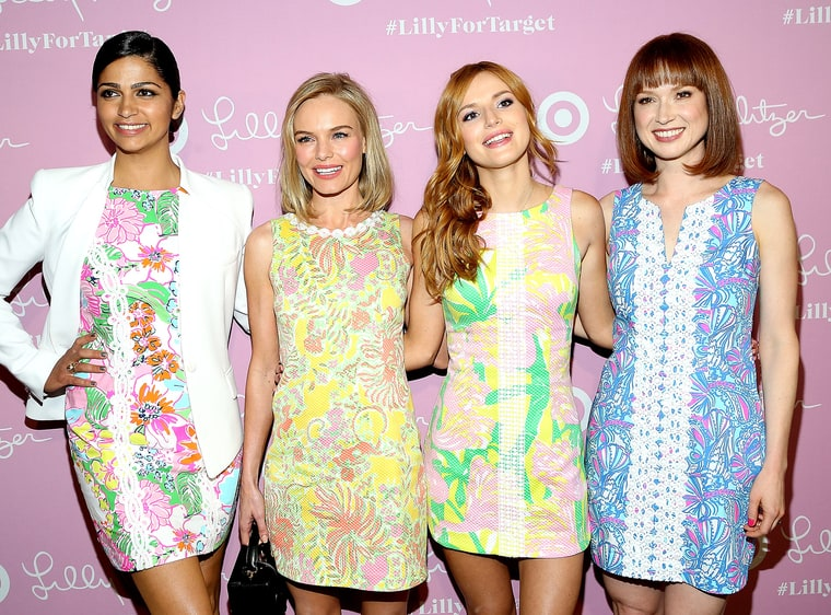 lilly pulitzer apologizes for fat shaming illustrations decorating