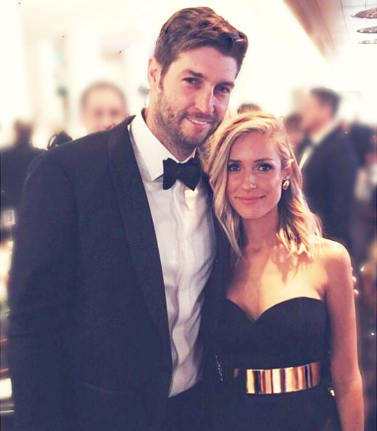 kristin cavallari and jay cutler relationship help