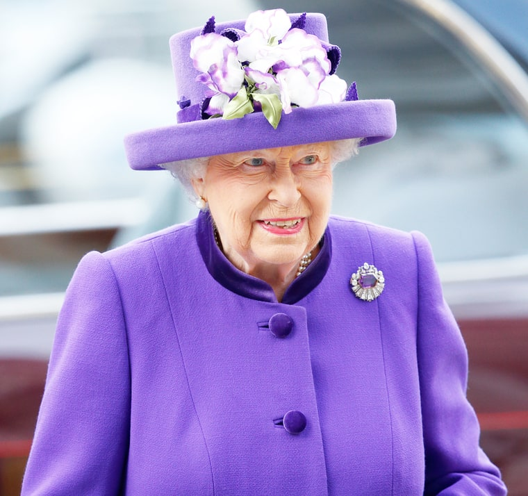 Boxspringbett queen elizabeth