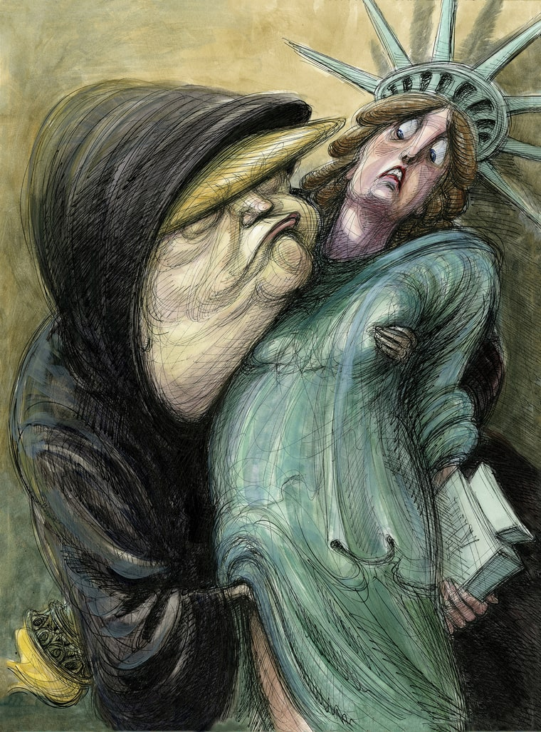 trump-failure-with-election-tiabbi-9c70e