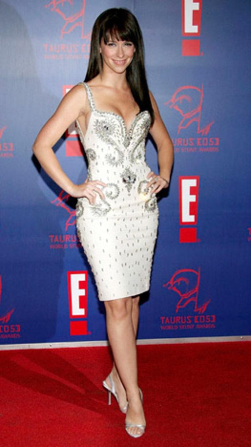 September 2005 | Jennifer Love Hewitt's Weight Ups and ...
