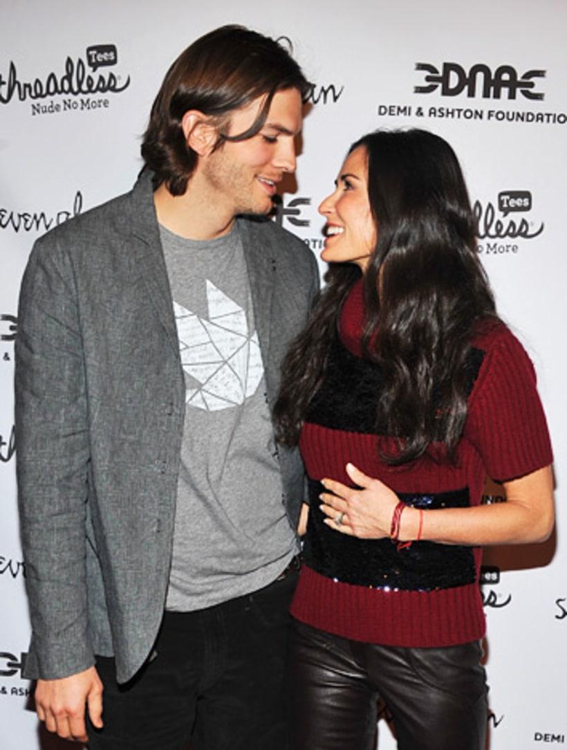 May-December romance Archives - sandrarose.com
