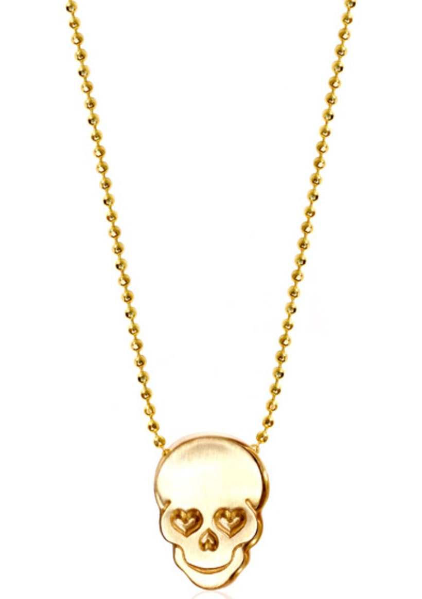 Alex Woo Jewelry | Celebrity Style Must-Haves