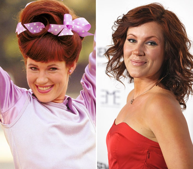 Elisa Donovan | Clueless Cast: Then & Now | Us Weekly