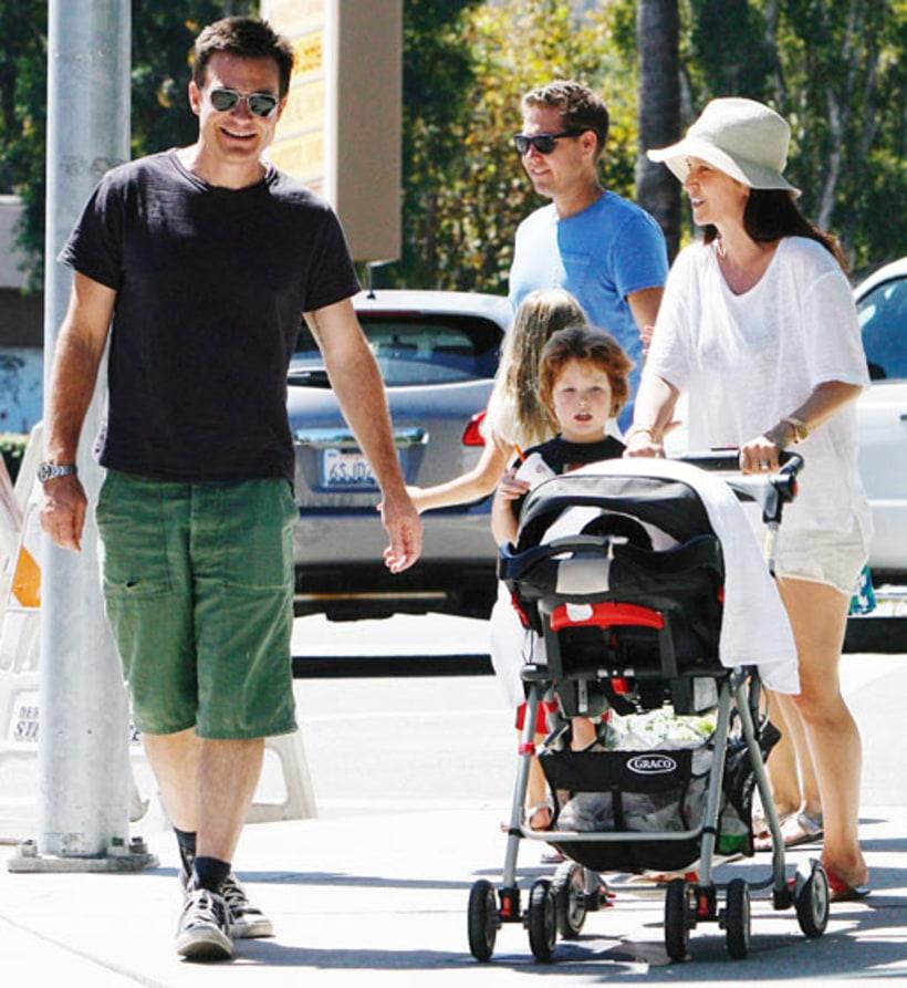Maple Sylvie Bateman   2012's Babies of the Year   Us Weekly