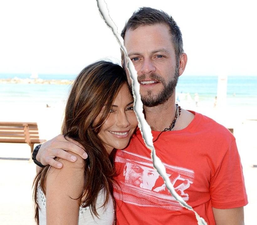 Vanessa Marcil and Carmine Giovinazzo | Biggest Celebrity ...