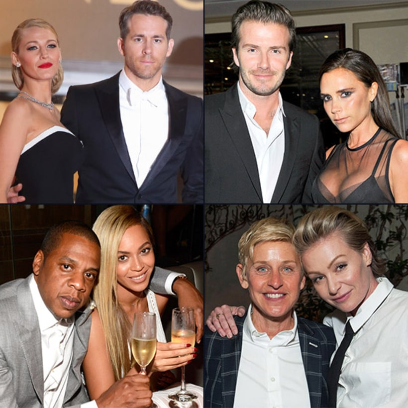 New celebrity couples dating - accpick.co.za