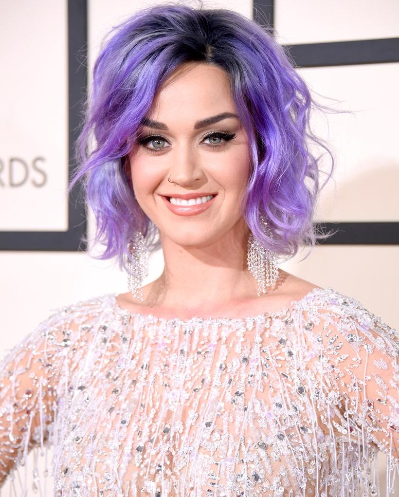 36 Celebrities Reveal Their Real Names - Celebs, Singers ...