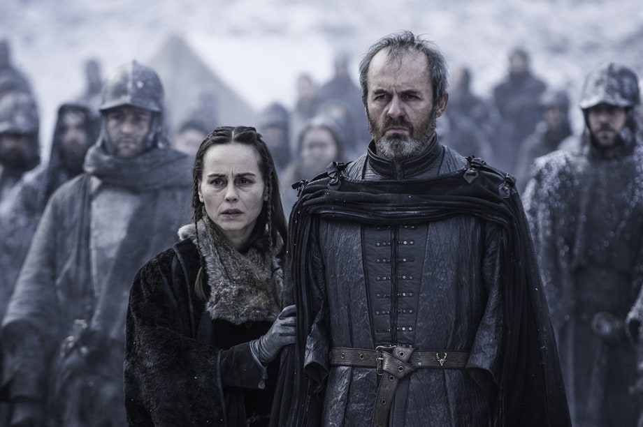 'The Dance of Dragons' (Season 5, Episode 9)