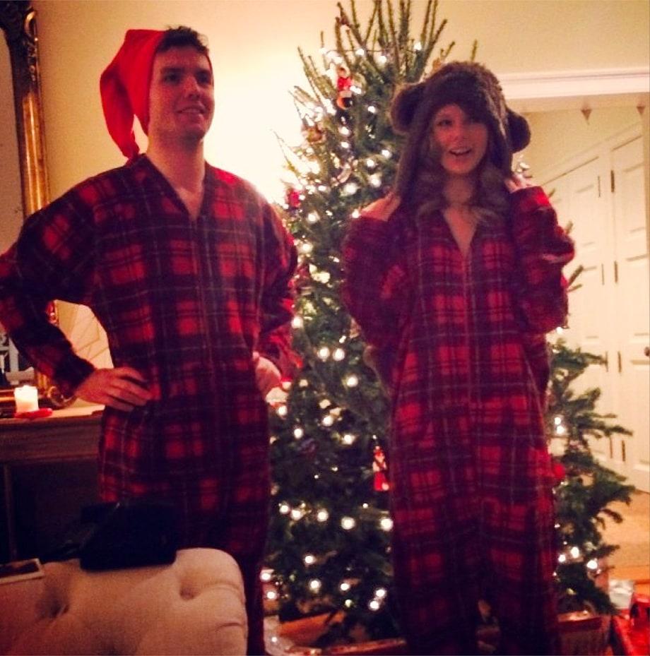 Фото сестры в пижаме 13 фотография