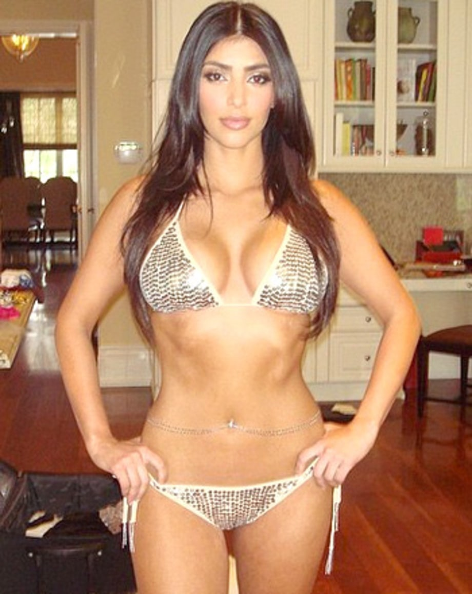 sexy cuban women naked vagina