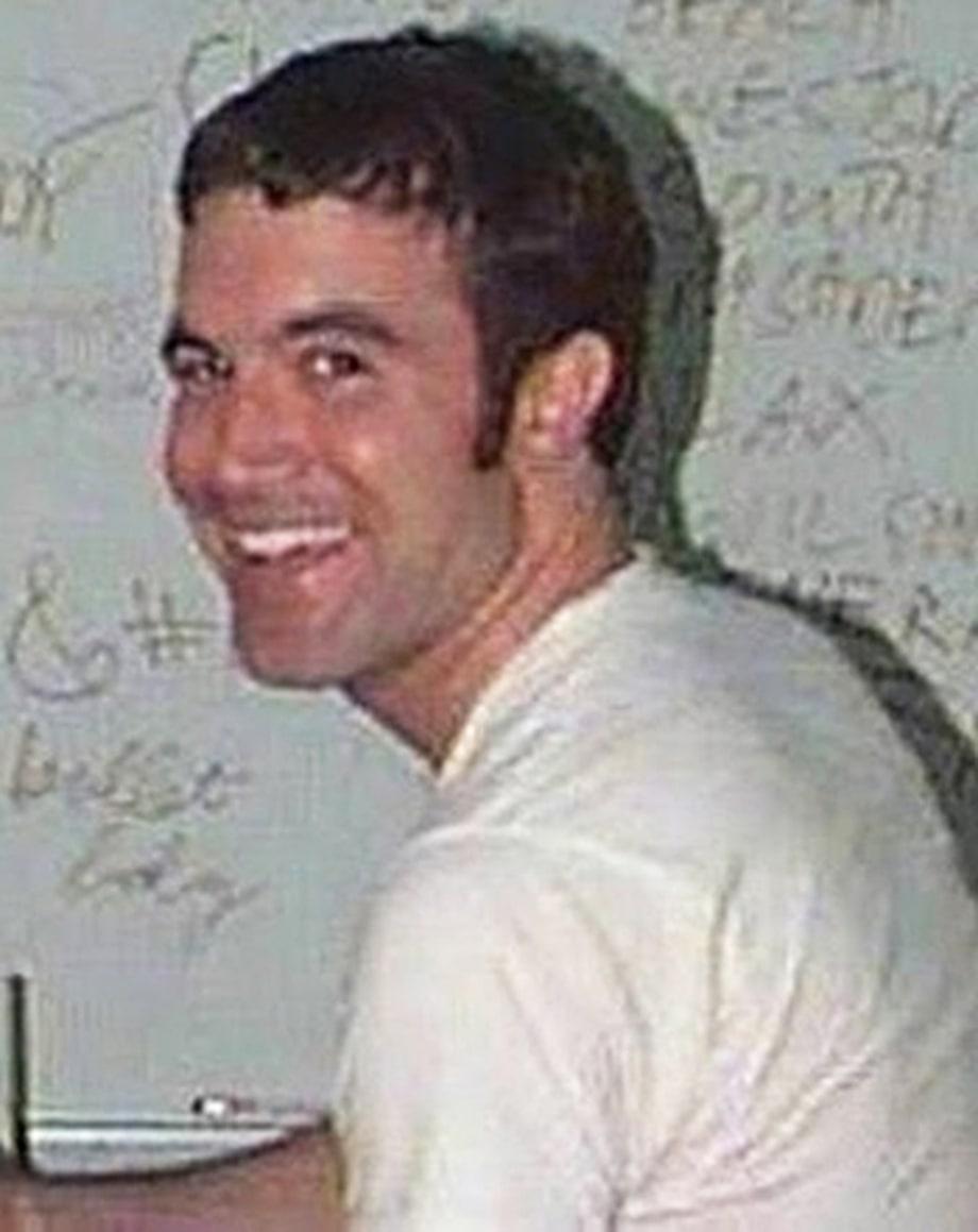 Hot Guys Myspace 91