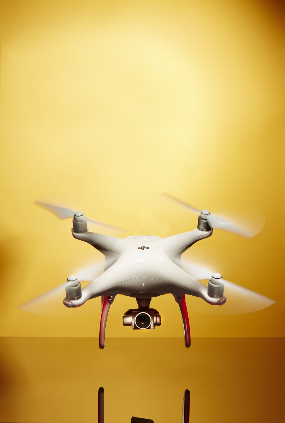 Badass Drones to Get the Perfect Shot