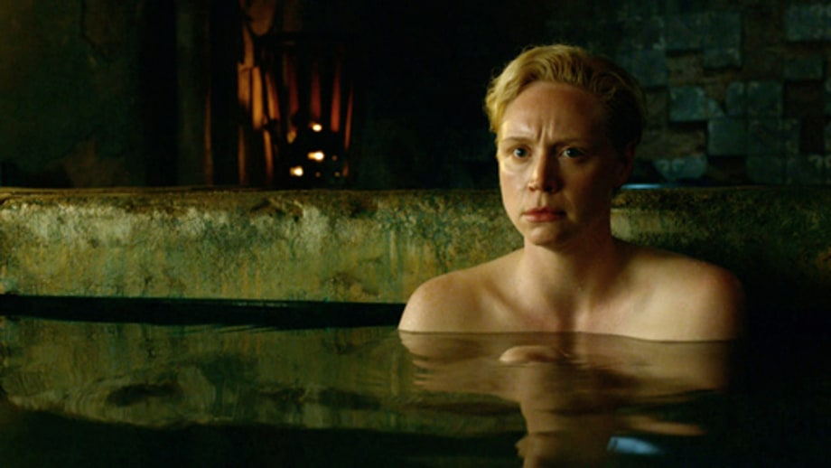 Jaime Lannister's Hot Tub Confession