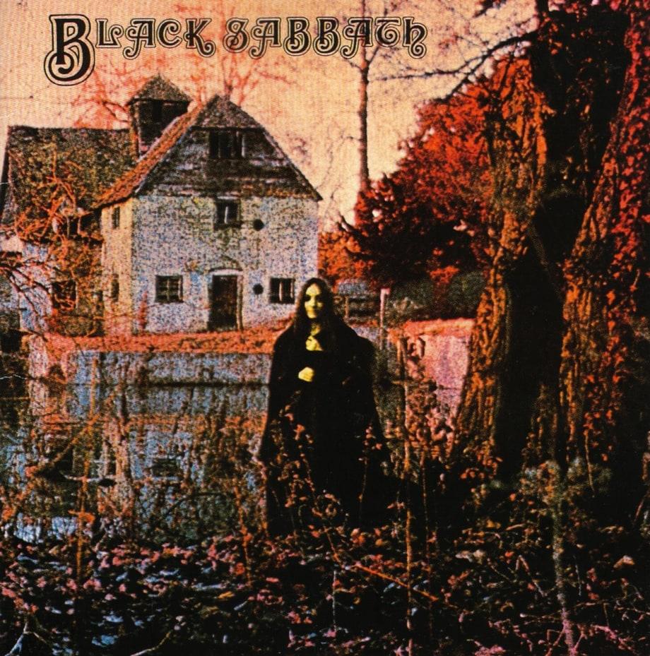 black-sabbath_black-sabbath-876ecfae-6fe1-421b-b0e4-e392bcc88637.jpg