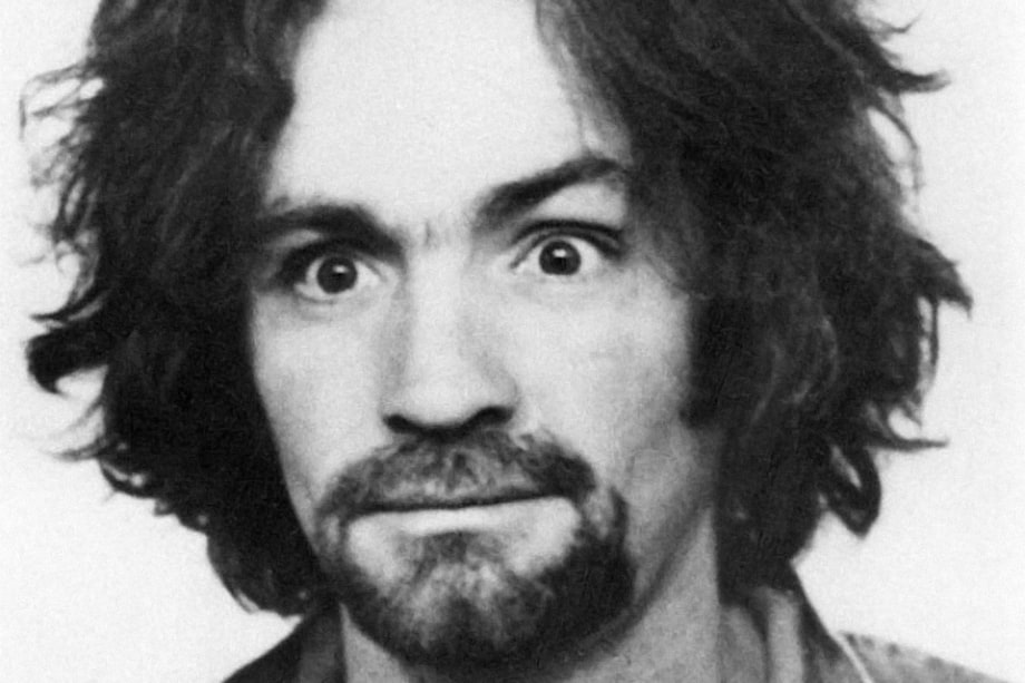 a biography of charles manson Manson, charles your celebrities, smog, fads, outdoor living, charles manson's legacy my life with charles manson watson, charles, and chaplain ray.