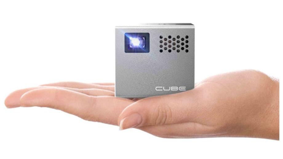 cube edited 9ace4df3 4f78 45c7 9d84 212cea72ec76