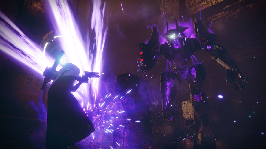 Destiny 2 Strike (3)