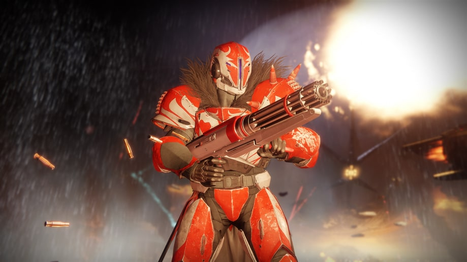 Destiny 2 Titan Gear (1)