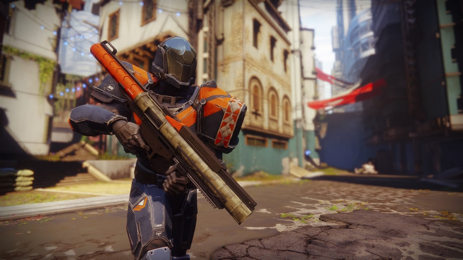 Destiny 2 Titan Gear (4)