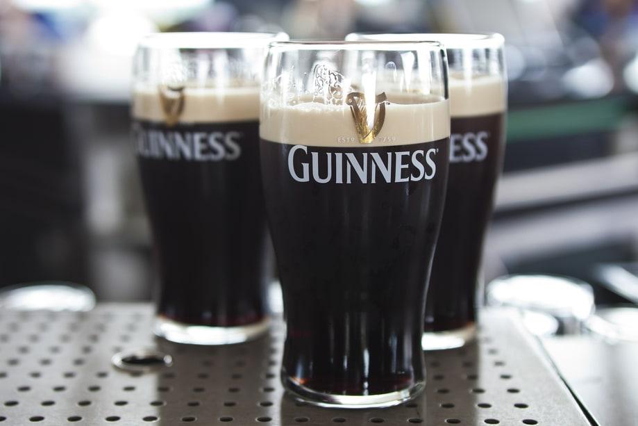 The best low calorie beers light craft beer men 39 s journal for Calories in craft beer