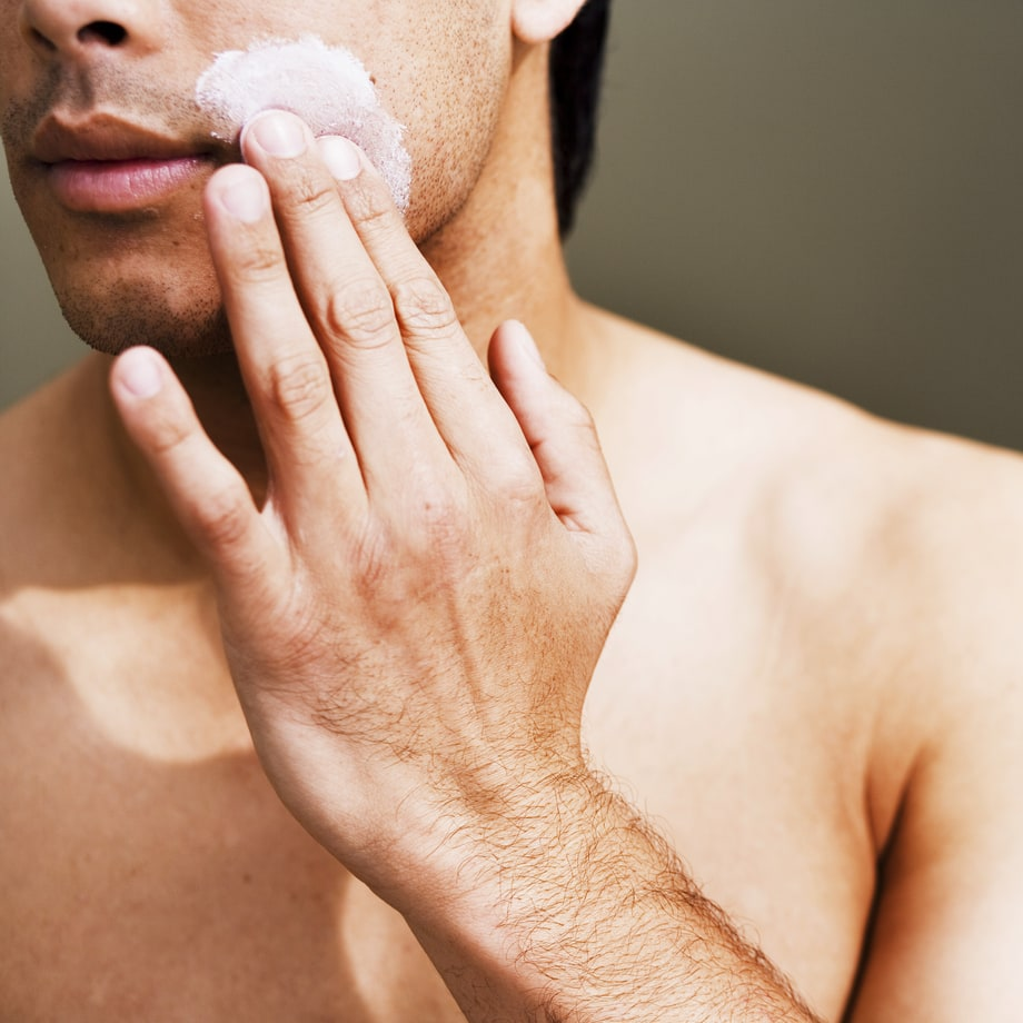 Which All-Natural Grooming Products Should You Care About?