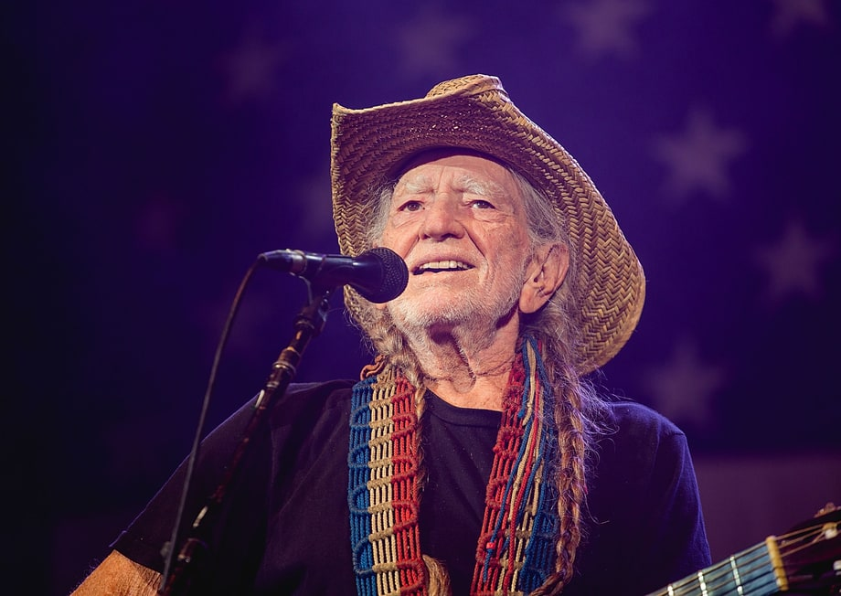 Willie Nelson's Fourth of July Picnic 2017: 10 Best Things We Saw