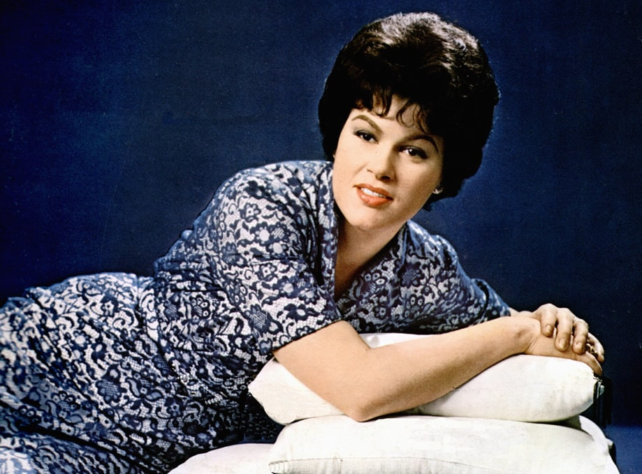 Patsy Cline Museum: 10 Must-See Items