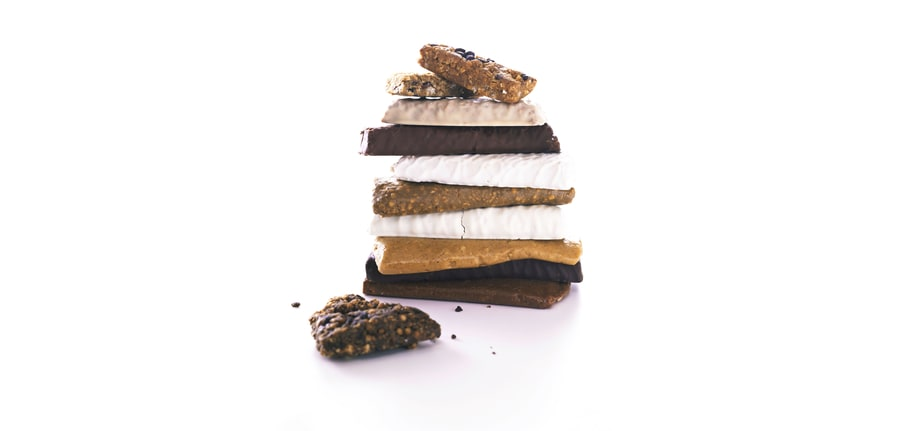 Decoding Protein Bars: How to Pick the Right One