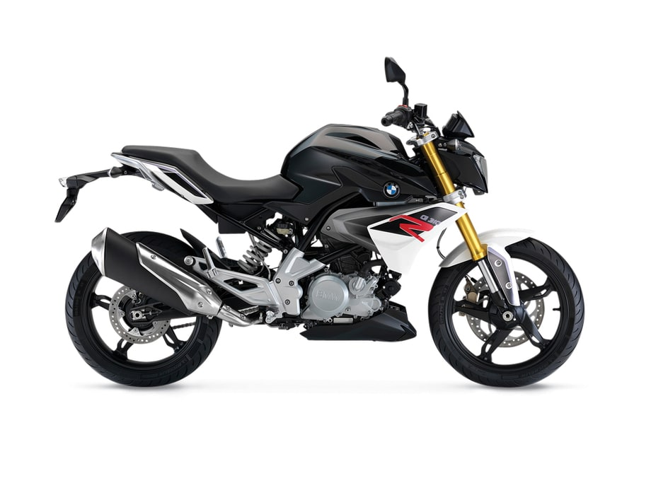 Best for beginners small bikes big fun our 5 new for Yamaha beginner motorcycle