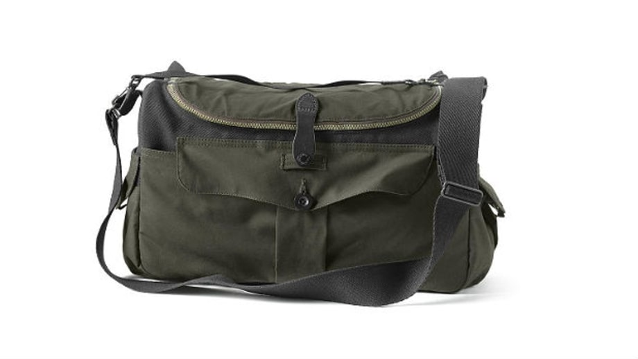 11 Camera Bags Any Photographer Would be Happy to Own