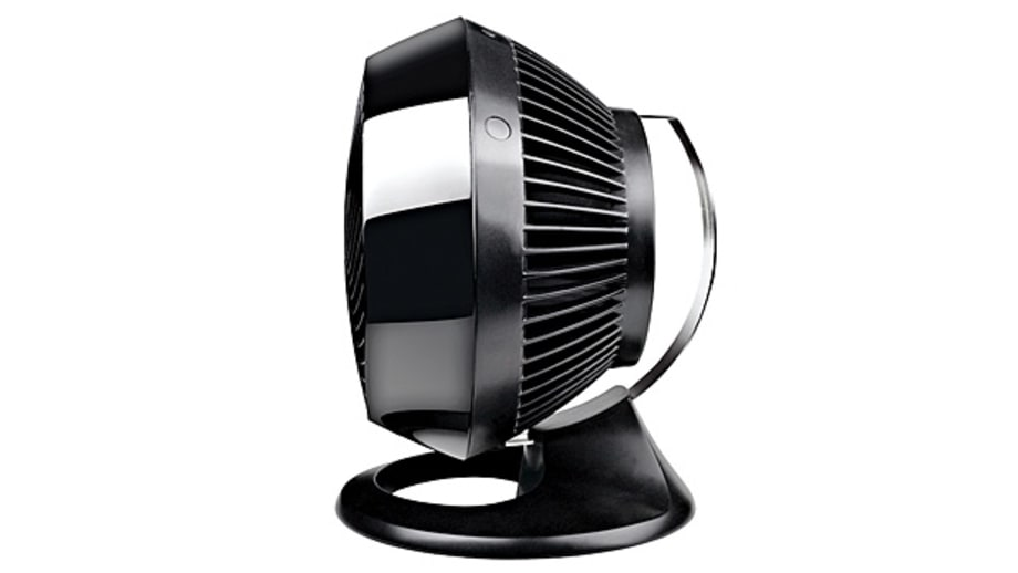 Vornado 660 Circulator : Vornado whole room air circulator a fan for every