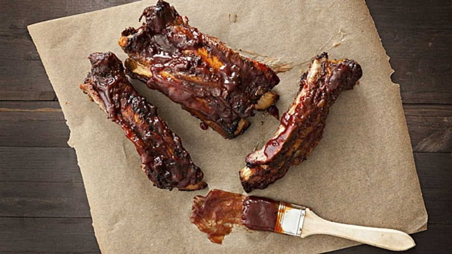 A Road Trip to the 25 Best Barbecue Spots in America