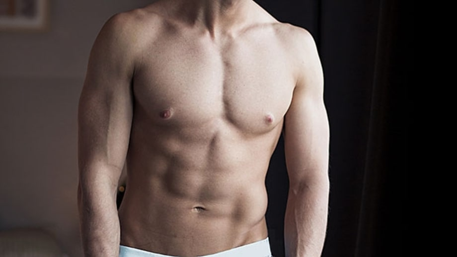 A Skinny Guy's Guide to Bulking Up