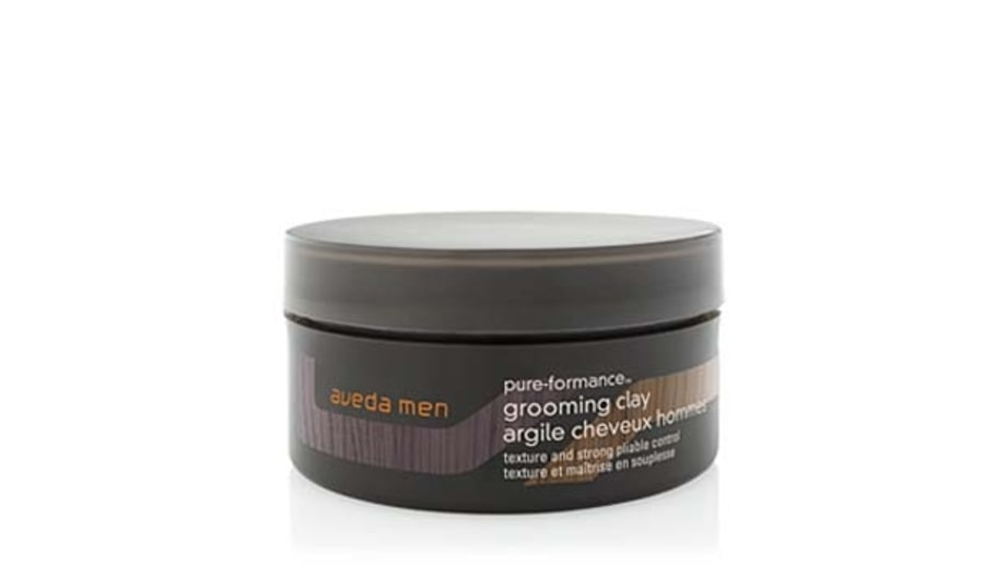 Aveda Men Pure-Formance Clay