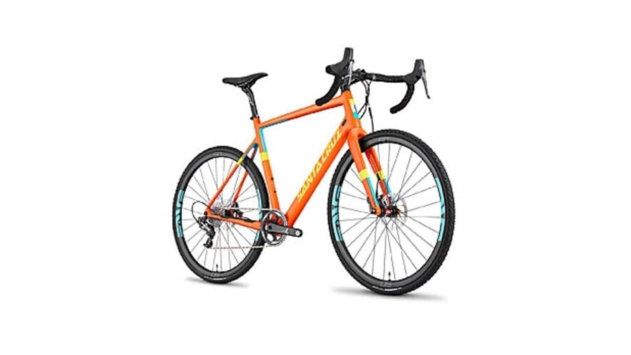 2016 cyclocross bike buyers guide