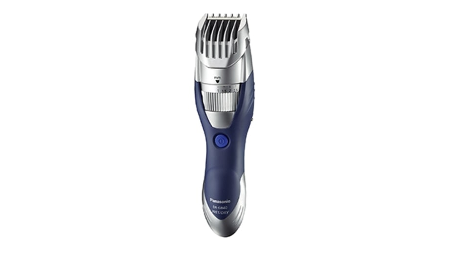Panasonic Precision Hair and Beard Trimmer