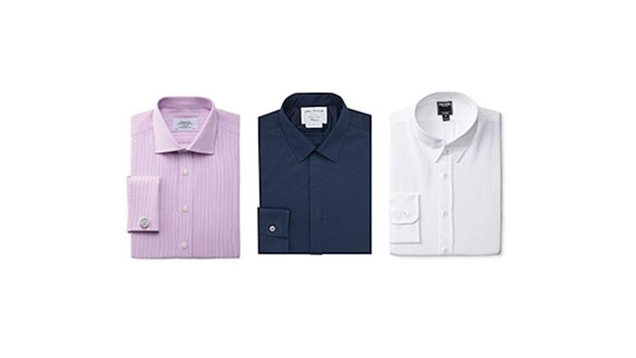 best dress shirts under 100 men 39 s journal