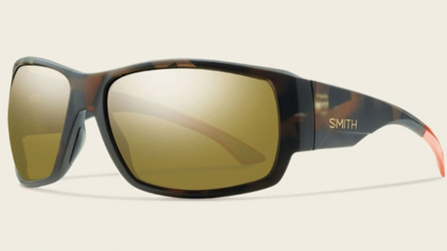 best sport sunglasses  Best for Hiking