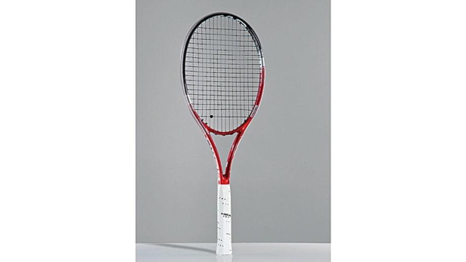 head prestige s best new tennis racquets men 39 s journal. Black Bedroom Furniture Sets. Home Design Ideas