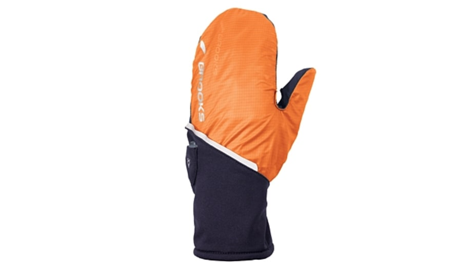 Brooks Adapt Glove II
