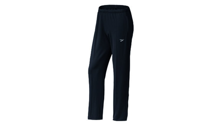 Brooks Spartan Pant II