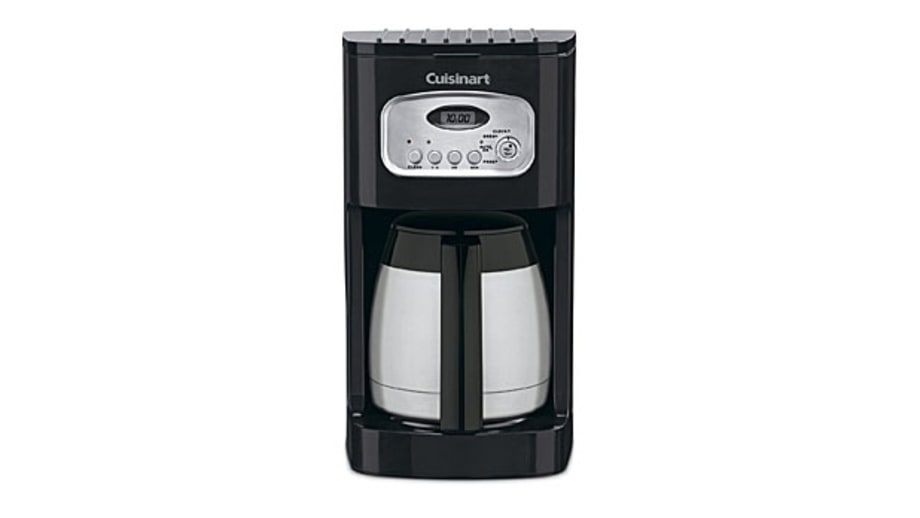 Best for Good Drip Coffee at a Great Price