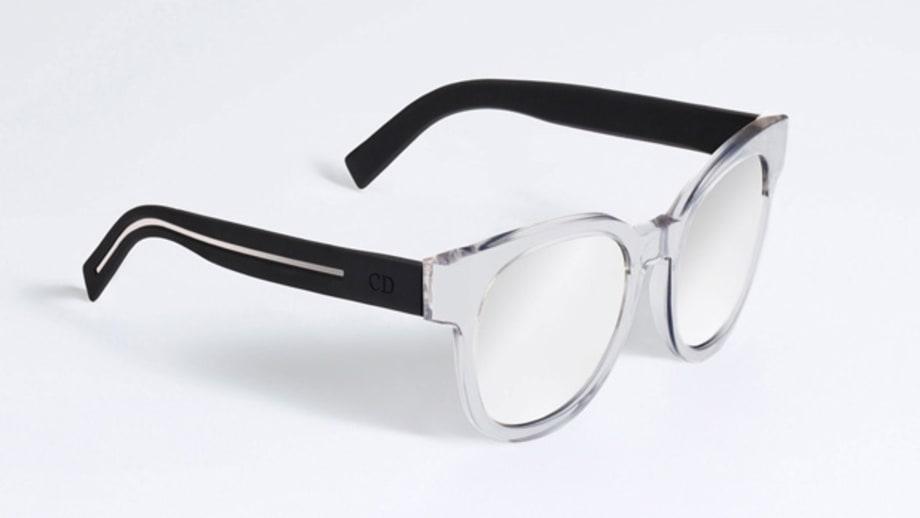 Dior Mens Sunglasses  dior homme blacktie 182s best sunglasses for men men s journal