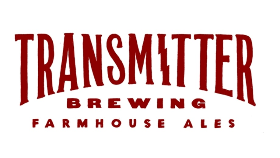 Transmitter Brewing's F4