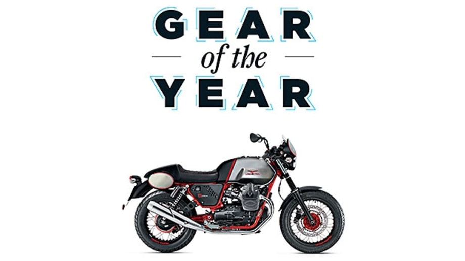 Gear of the Year, 2014: The 48 Best Products